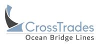 Crosstrade-Partenaire-APAA