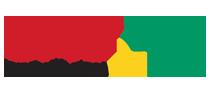 Logo EGA GAC Guinée