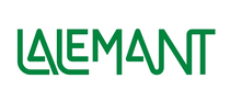 Lalemant-Partenaire-APAA