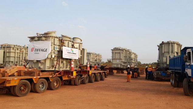 Photo-Article-APAA-Signe-Eiffage-Guinee-Bissau