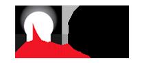 Logo Rusal Cobad