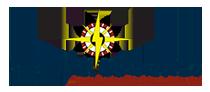 SENTRAK-logo-210x92px