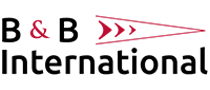 B & B International