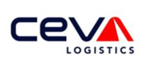 Ceva Logistics