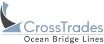 CrossTrades Ocean Bridge Line