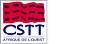 CSTT-Partenaire-APAA